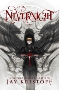 nevernight_full_hires crop