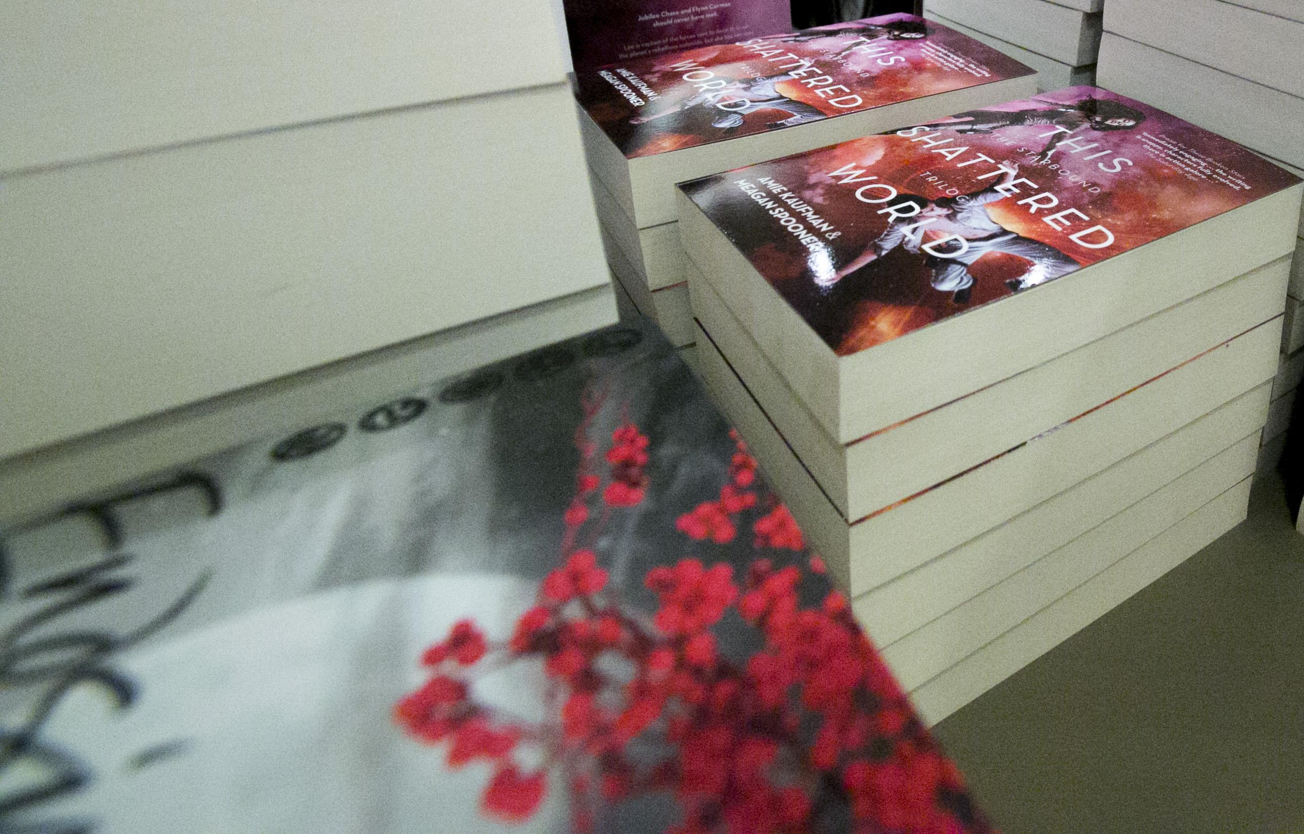 201411212014-11-21 - Endsinger Book Launch -001