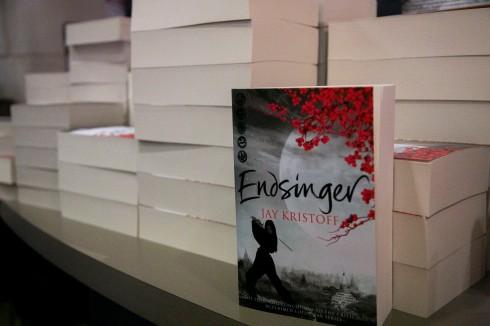 201411212014-11-21 - Endsinger Book Launch -006