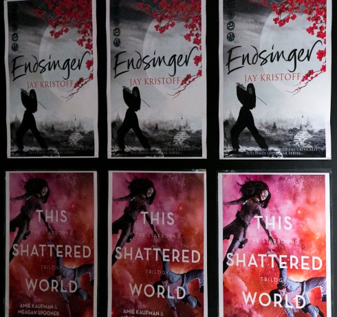 201411212014-11-21 - Endsinger Book Launch -023