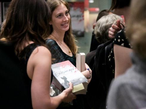 201411212014-11-21 - Endsinger Book Launch -036