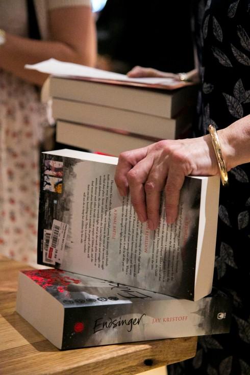 201411212014-11-21 - Endsinger Book Launch -048