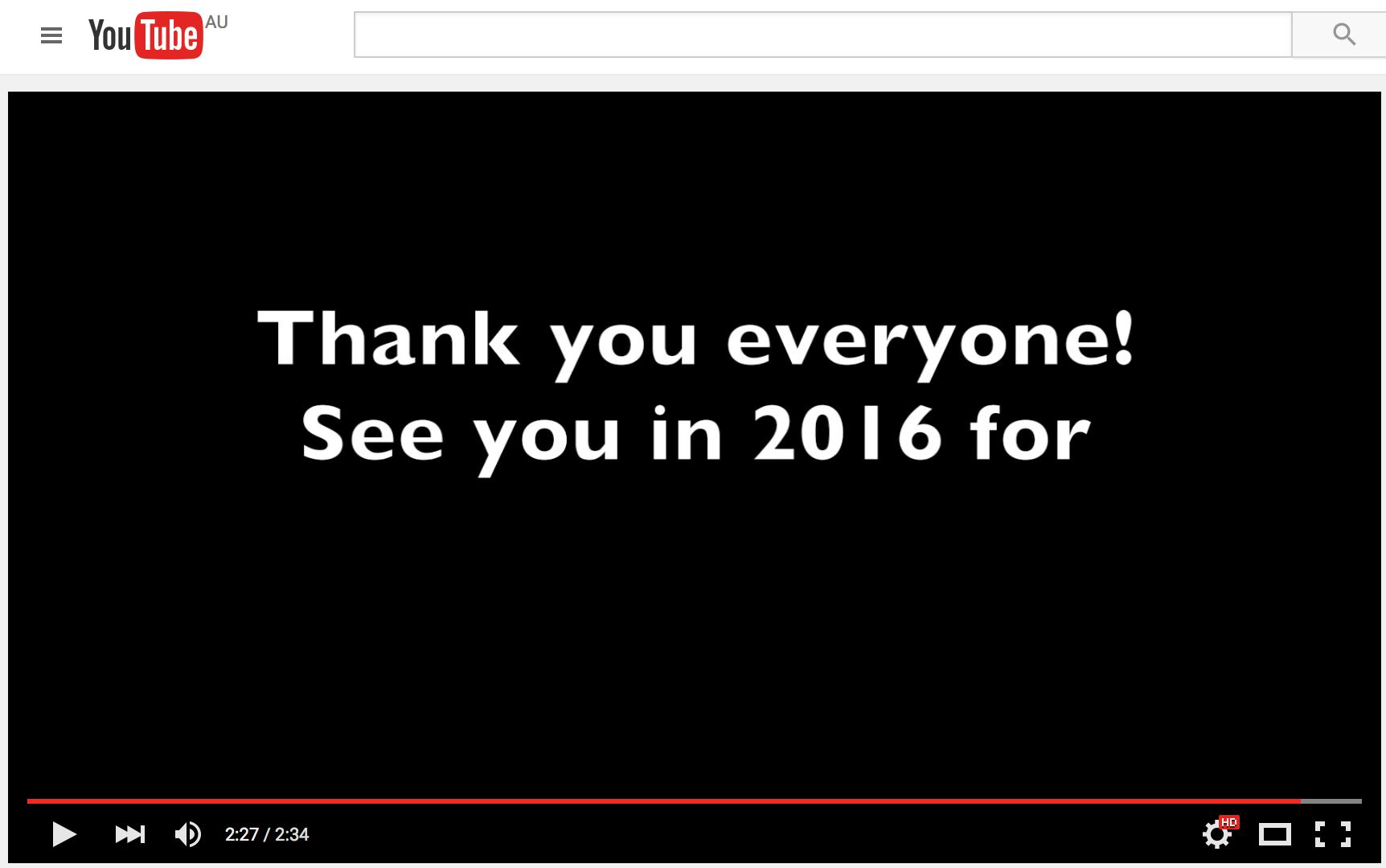 Screen Shot 2015-12-20 at 12.01.57 PM