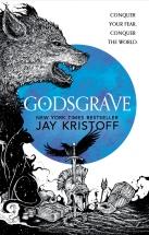 Image result for godsgrave cover