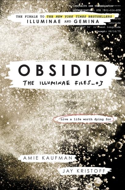 obsidio Des4 150