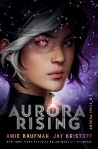 AuroraRising_CON9