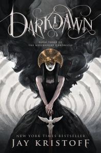 Darkdawn_fin