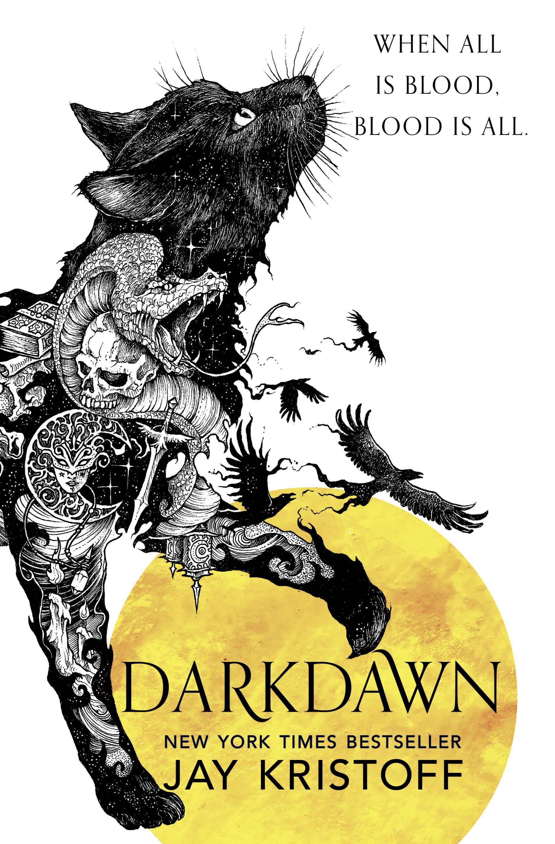 darkdawn hb1